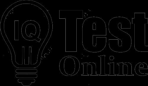 IQ Test Online   EQ Test   Free Personality Test   Brain Games